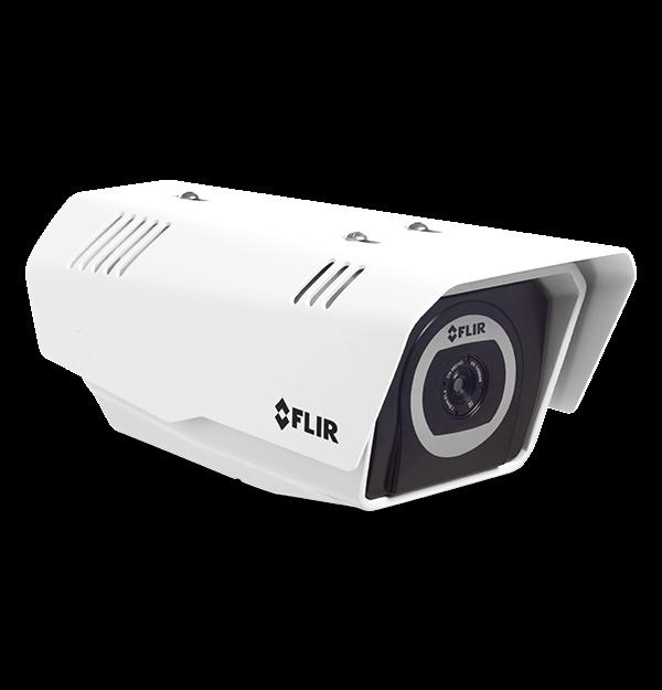 ELARA™ FC-Series R (Security)